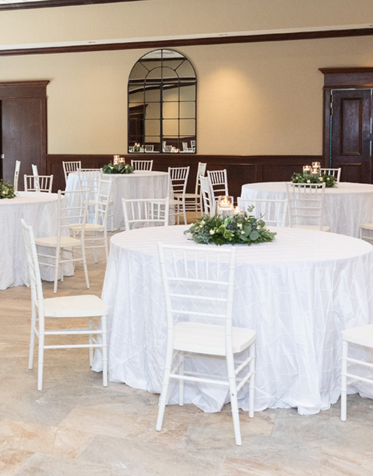 Wedding and Event Venue in Stillwater Oklahoma Meditations Event Center Stillwater, Oklahoma